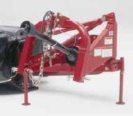 New Holland HM235 Disc Mower Parts Helpline 1-866-441-8193 we want